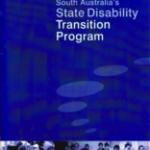 SAStateDisabilityTransitionProgram